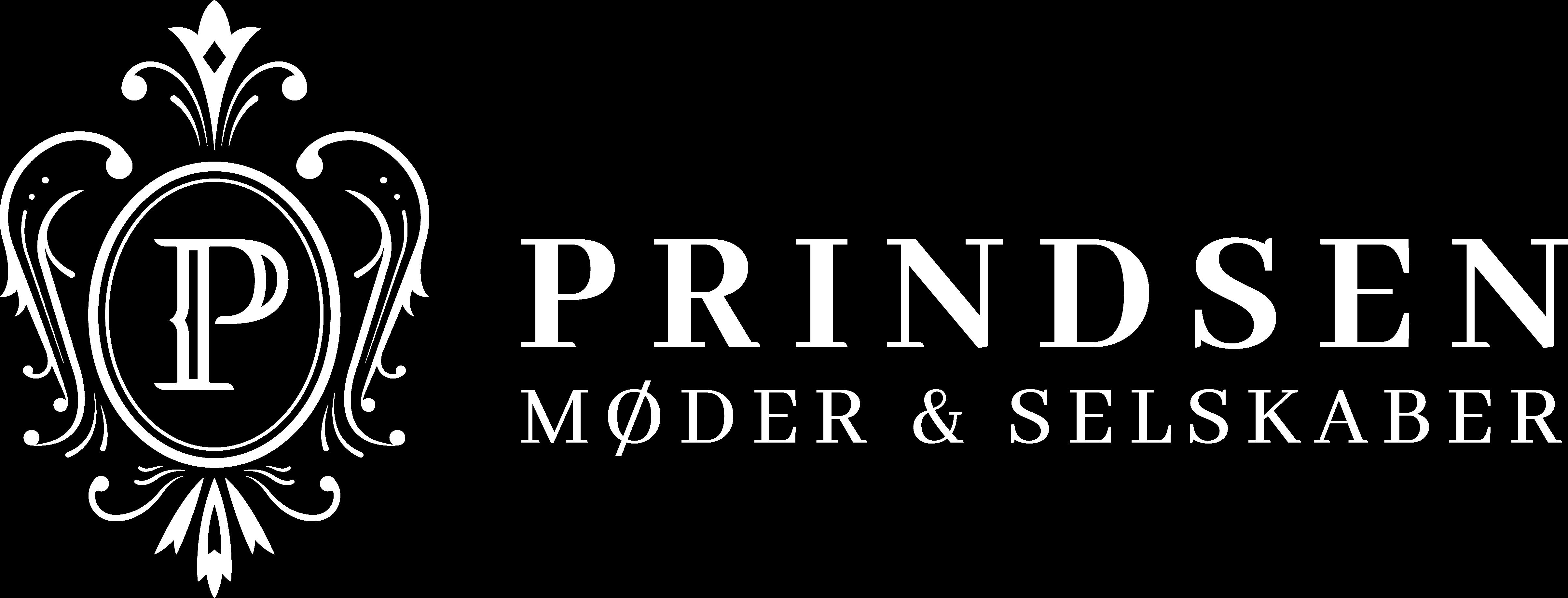 Prindsen – Møder & Selskaber